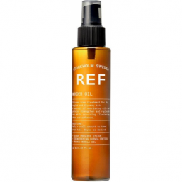 REF. Wonder Oil 125ml - Hairsale.se