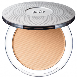 Pür 4-In-1 Mineral Foundation - LIGHT TAN - Hairsale.se