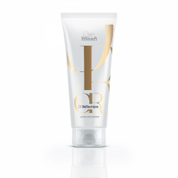 Wella Oil Reflections Luminous Instant Conditioner 200ml - Hairsale.se