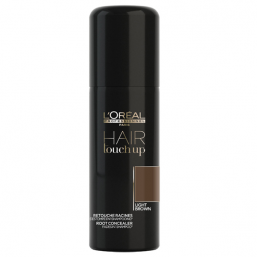 Loreal Hair Touch Up Root Rescue Light Brown - Hairsale.se