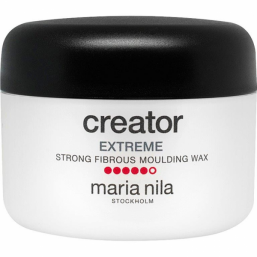 Maria Nila Creator Extreme 100ml - Hairsale.se