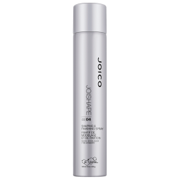Joico JoiShape 300ml - Hairsale.se