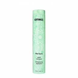 Amika The Kure Repair Shampoo 300ml - Hairsale.se