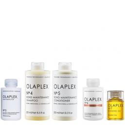 Olaplex FAMILY - Hairsale.se