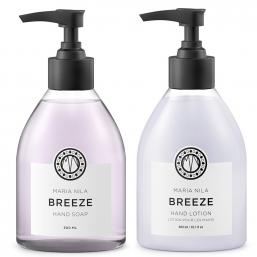 Maria Nila BREEZE Hand Care DUO - Hairsale.se