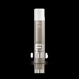 Wella EIMI Dynamic Fix 300ml - Hairsale.se