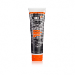 Fudge Make A Mends Shampoo, 300ml - Hairsale.se