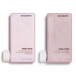 Kevin Murphy Angel Shampoo + Conditioner DUO - Hairsale.se