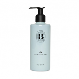 Björk Ag Silver Conditioner 250ml - Hairsale.se