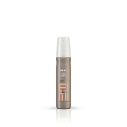 Wella EIMI Sugar lift 150ml - Hairsale.se