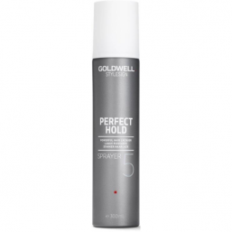 Goldwell Perfect Hold Sprayer 300ml - Hairsale.se