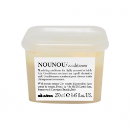 Davines Essential NOUNOU Conditioner