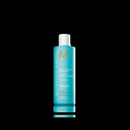 Moroccanoil Extra Volume Shampoo 250ml - Hairsale.se