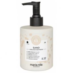 Maria Nila Colour Refresh Sand 300ml - Hairsale.se