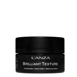 Lanza Healing Style Brilliant Texture 60 ml - Hairsale.se