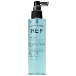 REF. Ocean Mist 175 ml - Hairsale.se
