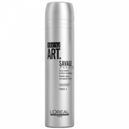 Loreal Tecni.Art Savage Panache 200ml - Hairsale.se