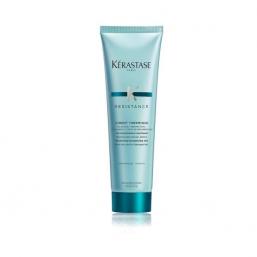 Kerastase Resistance Ciment Thermique 150ml - Hairsale.se