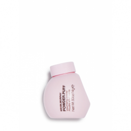Kevin Murphy Powder Puff 14g - Hairsale.se