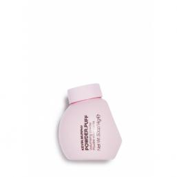 Kevin Murphy Powder Puff 14g - Hairsale.se