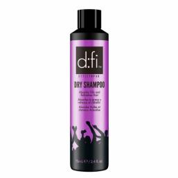 D:fi Dry Shampoo 300ml - Hairsale.se