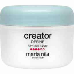 Maria Nila Creator Define 100ml - Hairsale.se