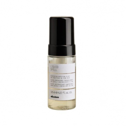 Davines Liquid Spell Reinforcing Bodifying Fluid 125ml - Hairsale.se