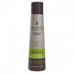 Macadamia Nourishing Repair Conditioner 300ml - Hairsale.se