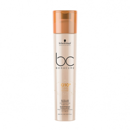 Schwarzkopf Bonacure Q10 Time Restore Shampoo 250ml - Hairsale.se