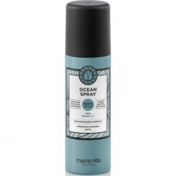 Maria Nila Ocean Spray 150ml - Hairsale.se