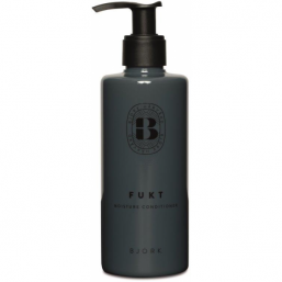 Björk Fukt Conditioner 750ml - Hairsale.se