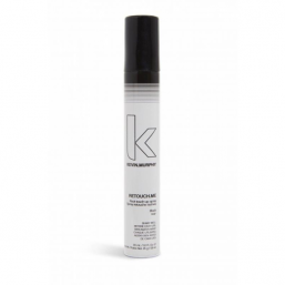 Kevin Murphy Retouch.Me - Black 30ml - Hairsale.se