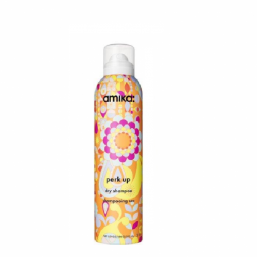 Amika Perk Up Dry Shampoo 232 ml - Hairsale.se