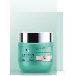 SYSTEM Inessence Mask 200ml - Hairsale.se
