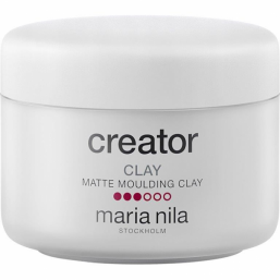 Maria Nila Creator Clay 100ml - Hairsale.se
