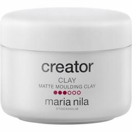 Maria Nila Creator Clay 100ml - Hairsale.se