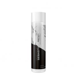 Sebastian Preset Conditioner 250ml - Hairsale.se