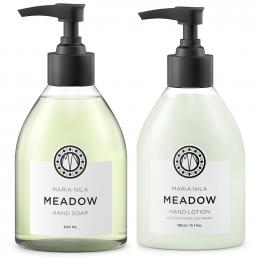 Maria Nila MEADOW Hand Care DUO - Hairsale.se