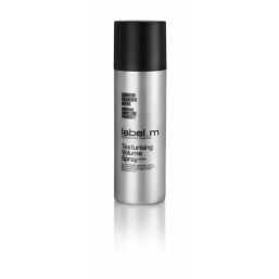 Label.m Texturising Volume Spray 200ml - Hairsale.se