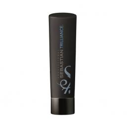 Sebastian Trilliance Shampoo 250ml - Hairsale.se