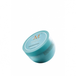 Moroccanoil Smoothing Mask 250ml - Hairsale.se