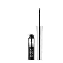 PÜR On Point Liquid Eyeliner - Hairsale.se