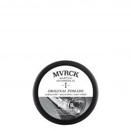 MVRCK Original Pomade 113g - Hairsale.se
