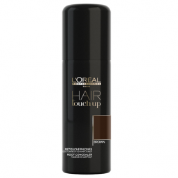 Loreal Hair Touch Up Root Rescue Brown - Hairsale.se