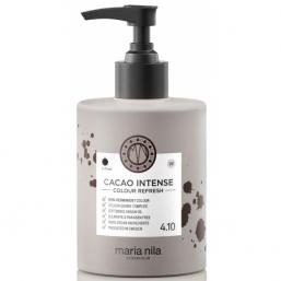 Maria Nila Colour Refresh Cacao Intense 300ml - Hairsale.se