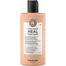 Maria Nila Head & Hair Heal Conditioner 300ml - Hairsale.se