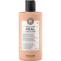 Maria Nila Head & Hair Heal Conditioner 300ml - Hairsale.se