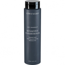Löwengrip Anti Dandruff Sensitive Conditioner 200ml - Hairsale.se