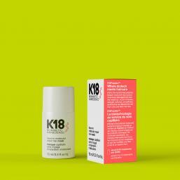 K18 Leave-in Molecular Repair Hair MASK 15ml - Hairsale.se