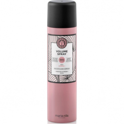 Maria Nila Style & Finish Volume Spray 400ml - Hairsale.se